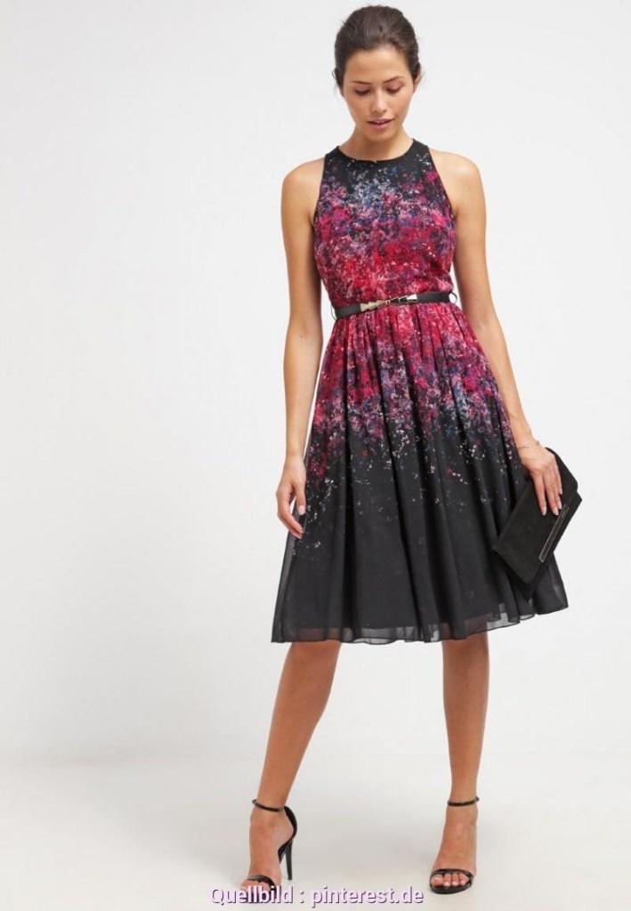 Abend Erstaunlich Kleider Festlich Kurz Design Abendkleid