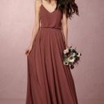 Kreativ Kleider Für Die Hochzeit Design17 Top Kleider Für Die Hochzeit Spezialgebiet