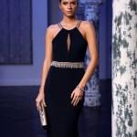 20 Fantastisch Abendkleid Lang Schwarz Schlicht Boutique10 Luxus Abendkleid Lang Schwarz Schlicht Design