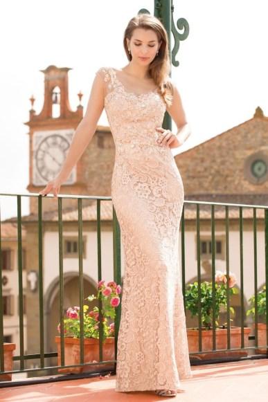 15-elegant-abendmode-kleider-boutique