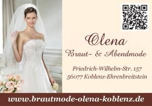 Formal Cool Braut Abendmode Design13 Einzigartig Braut Abendmode Design