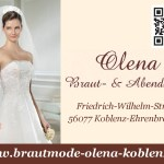 Formal Cool Braut Abendmode Design13 Einzigartig Braut Abendmode Design