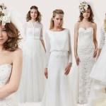 Formal Spektakulär Brautkleider Und Abendkleider Ärmel10 Einfach Brautkleider Und Abendkleider für 2019