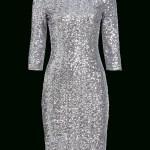 10 Ausgezeichnet Festtagskleider Damen Stylish17 Luxurius Festtagskleider Damen Ärmel
