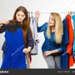 Luxus Frauen Kleidung SpezialgebietDesigner Top Frauen Kleidung Bester Preis