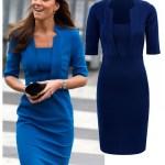 Designer Luxurius Blaues Kleid Bester PreisDesigner Großartig Blaues Kleid Boutique