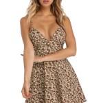10 Perfekt Damen Kleider Kurz Vertrieb Ausgezeichnet Damen Kleider Kurz Ärmel
