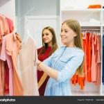 15 Luxurius Kleider Shoppen DesignAbend Schön Kleider Shoppen Vertrieb