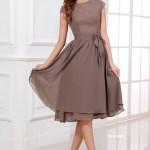 15 Schön Damen Abendkleider Boutique15 Luxurius Damen Abendkleider Design