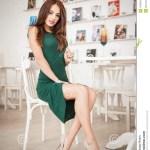 17 Luxus Schöne Kleider Für Junge Frauen Ärmel10 Einzigartig Schöne Kleider Für Junge Frauen Bester Preis
