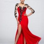 20 Luxurius Abendkleider Lang Online Shop Deutschland für 201915 Erstaunlich Abendkleider Lang Online Shop Deutschland für 2019