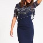 Abend Einzigartig Damen Kleider VertriebFormal Top Damen Kleider Boutique