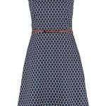 15 Spektakulär Kleid Blau Punkte VertriebFormal Schön Kleid Blau Punkte Galerie