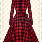 20 Luxus Kleid Rot Schwarz Design20 Spektakulär Kleid Rot Schwarz für 2019