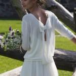 13 Luxurius Suche Brautkleider für 201917 Kreativ Suche Brautkleider Galerie