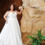 17 Leicht Suche Brautkleider für 201915 Ausgezeichnet Suche Brautkleider Boutique