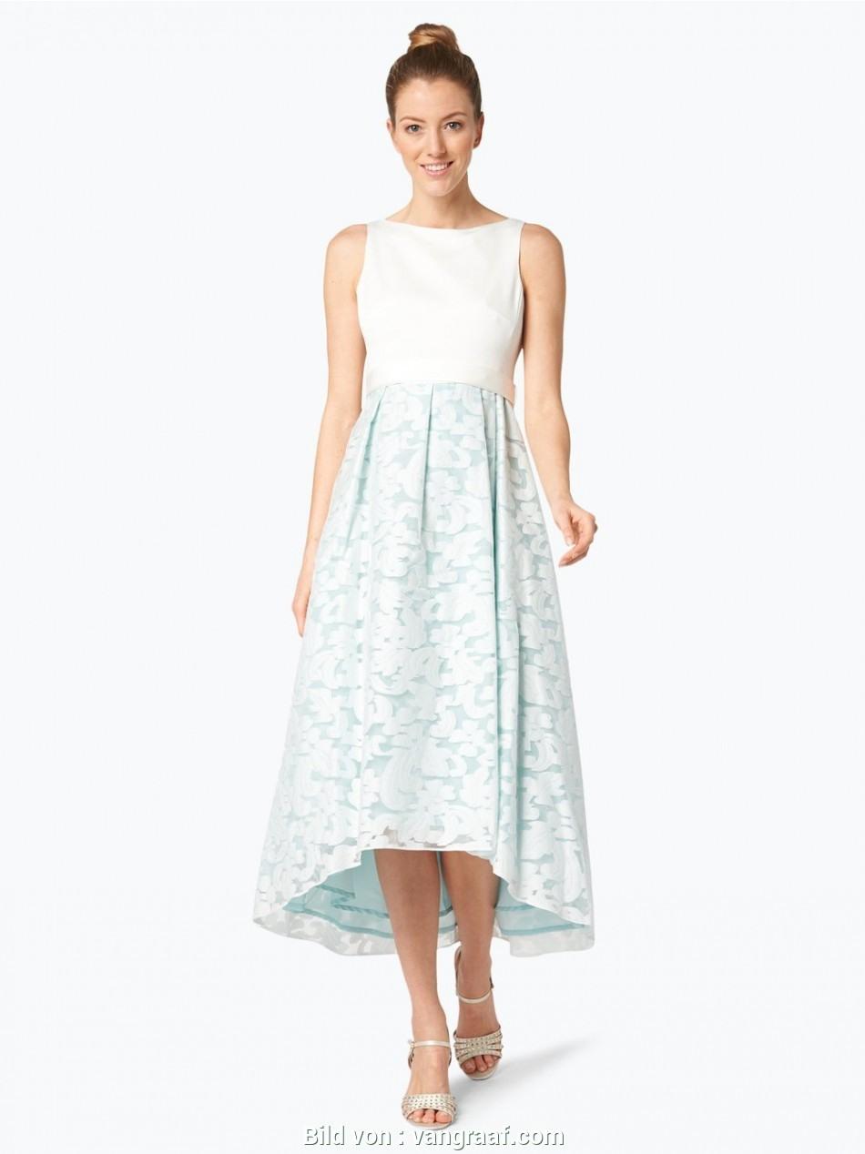 Abendkleid lang online bestellen