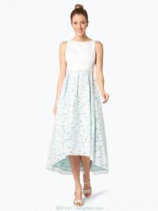 Formal Elegant Abendkleider Lang Online Kaufen SpezialgebietFormal Schön Abendkleider Lang Online Kaufen Stylish