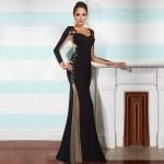 Designer Einzigartig Abendkleider Mode Bester PreisDesigner Kreativ Abendkleider Mode Galerie