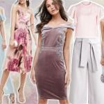 20 Ausgezeichnet Herbst Kleider Für Hochzeit Spezialgebiet20 Coolste Herbst Kleider Für Hochzeit Vertrieb