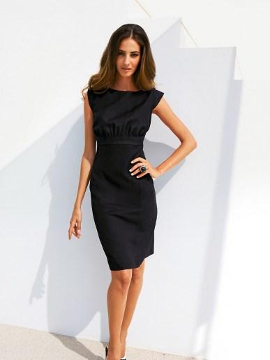 20-coolste-elegante-kleider-knielang-boutique