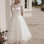 Formal Leicht Kleid Standesamt für 2019Designer Coolste Kleid Standesamt Stylish