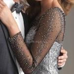 13 Perfekt Festliche Kleider Mit Ärmel Bester Preis13 Perfekt Festliche Kleider Mit Ärmel für 2019