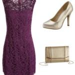 Genial Lila Kleider Für Hochzeit GalerieDesigner Cool Lila Kleider Für Hochzeit Stylish