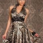 20 Genial Ausgefallene Kleider Ärmel Schön Ausgefallene Kleider Vertrieb