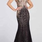 13 Top Abendkleider Lang Spitze für 2019Abend Perfekt Abendkleider Lang Spitze für 2019