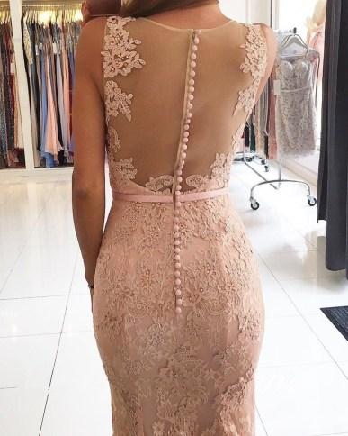 Abendkleider Lang Spitze Ebay Archives Abendkleid