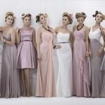 Coolste Kleid Altrosa Hochzeit Boutique13 Einzigartig Kleid Altrosa Hochzeit für 2019