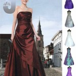 Coolste Abendkleid 44 SpezialgebietFormal Perfekt Abendkleid 44 Boutique