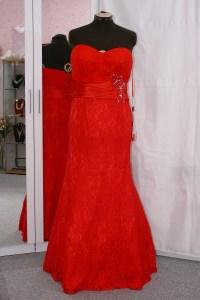 Formal Genial Abendkleid 40 BoutiqueFormal Einfach Abendkleid 40 Vertrieb
