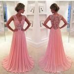17 Erstaunlich Abendkleider Aus Spitze Lang für 2019 Top Abendkleider Aus Spitze Lang Design