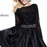 20 Elegant Abschlussballkleider Schwarz Vertrieb20 Perfekt Abschlussballkleider Schwarz Boutique