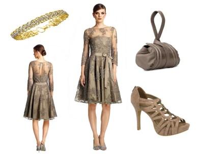 15-erstaunlich-elegante-kleider-kaufen-design