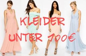 Luxus Schöne Kleider Für Besondere Anlässe Vertrieb20 Großartig Schöne Kleider Für Besondere Anlässe Design