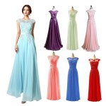 17 Luxus Abendkleid Lang 44 Design Erstaunlich Abendkleid Lang 44 Boutique