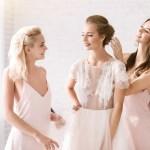 13 Einzigartig Herbst Kleider Für Hochzeit BoutiqueAbend Schön Herbst Kleider Für Hochzeit Spezialgebiet