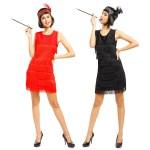 Formal Top Kleid Mit Fransen VertriebDesigner Genial Kleid Mit Fransen für 2019