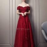 Einzigartig Kleider Ballkleider DesignDesigner Großartig Kleider Ballkleider Spezialgebiet