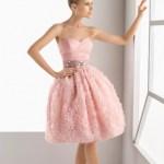 20 Cool Rosa Kleid Für Hochzeit Vertrieb20 Spektakulär Rosa Kleid Für Hochzeit Stylish