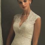 Abend Luxus Brautkleid Shop DesignFormal Leicht Brautkleid Shop Vertrieb