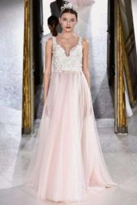 Abend Einfach Hochzeit Abendkleider Design17 Einfach Hochzeit Abendkleider Bester Preis