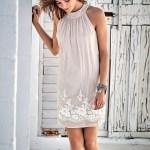 20 Großartig Kleid Hochzeitsgast Spezialgebiet15 Schön Kleid Hochzeitsgast Galerie