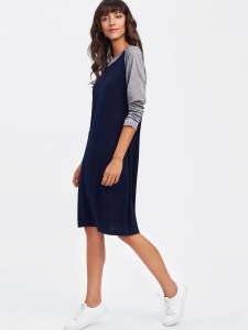 13 Perfekt Kleider Kniebedeckt Vertrieb15 Einfach Kleider Kniebedeckt Galerie