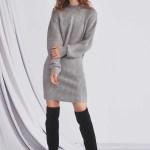 17 Genial Winterkleider Lang Galerie15 Elegant Winterkleider Lang Spezialgebiet