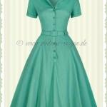 Designer Einzigartig Kleid 40 StylishFormal Spektakulär Kleid 40 Design