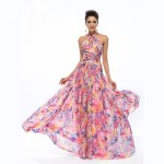 15 Leicht Abendkleid Sommer Boutique15 Perfekt Abendkleid Sommer Bester Preis
